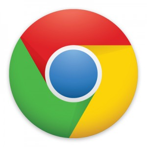 Google chrome un browser con il turbo techweaver - Impedire apertura finestre popup chrome ...